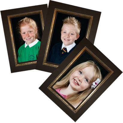 Childrens School Portraits, Dorset, Somerset, Wiltshire