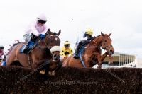 0124-wincanton_races_somerset