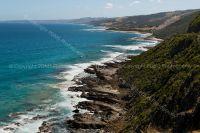 0314_coastal_landscape_australia