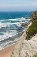 0337_coastal_landscape_australia