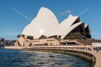 1011-sydney_opera_house_australia