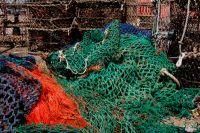 1022-fishing_nets_on_poole_quay