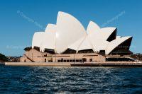 1046-sydney_opera_house_australia