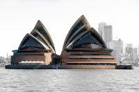 1049_sydney_opera_house_australia