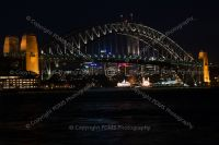 1116_sydney_harbour_bridge_at_night_australia