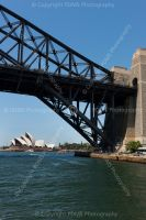 1133_sydney_bridge_and_opera_house_australia