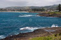 1140-coastal_landscape_australia