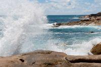 1275-coastal_landscape_australia