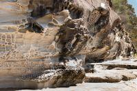 1533-coastal_erosion