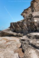 1537-coastal_erosion
