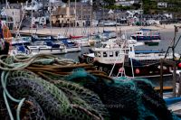 1604-harbour_at_lyme_regis_dorset