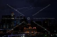 1798-lightning_storm_over_singapore