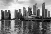 1850_landscape_tall_buildings_of_singapore
