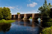 2127-white_mill_bridge_sturminster_marshall_dorset
