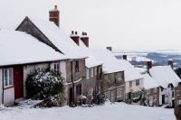 3731-gold_hill_shaftesbury