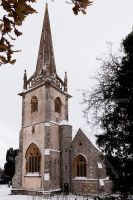 3768-st_bartholowmew_church_sutton_waldron_dorset