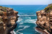 3811_coastal_landscape_australia