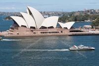 3867-sydney_opera_house_australia
