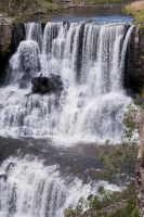 4113-waterfall_way_armidale_nsw_australia