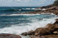 4137_coastal_landscape_australia
