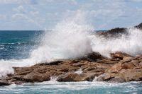4140-coastal_landscape_australia