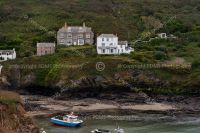7012-port_issac_cornwall
