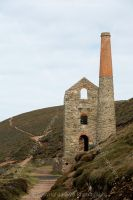 7067-wheal_coates_near_st_agnes_cornwall