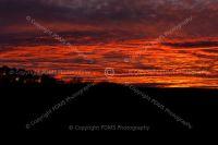 8471-sunset